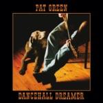 Pat Green - I Like Texas