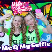 Me & My Selfie