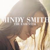 Mindy Smith - Please Stay