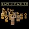 Domino (Remastered) ジャケット写真