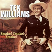 Tex Williams - Smoke! Smoke! Smoke! (That Cigarette)