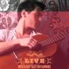 Michalis Hatzigiannis - Live artwork