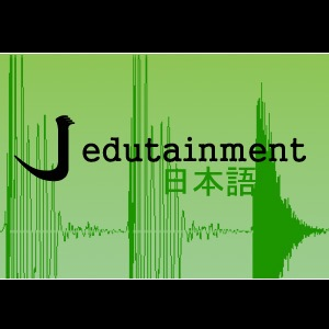 JEdutainment » Podcast