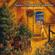 Trans-Siberian Orchestra - The Christmas Attic
