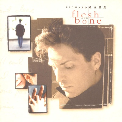 Flesh and Bone - Richard Marx