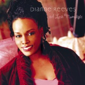 Dianne Reeves - We'll Be Together Again