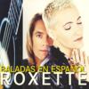 Roxette - Crash! Boom! Bang! (Radio Edit) grafismos