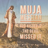 Muja Messiah - Pocket Full of Slaveowners (feat. Brother Ali & Boots Riley)