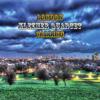 London Klezmer Quartet - Let My People Go / Moyshe Emes artwork
