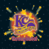 The Very Best of KC and the Sunshine Band - KC and the Sunshine Band