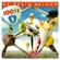 Various Artists - 100 op 1 - De Beste Belgen