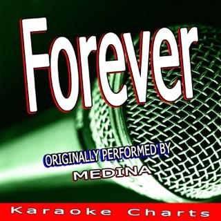 Karaoke Charts on Apple Music