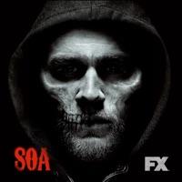 Télécharger Sons of Anarchy, Saison 7 (VOST) Episode 12
