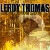 Leroy Thomas - Shuffle Zydeco