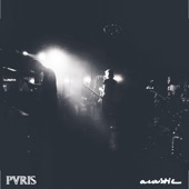 Pvris - Mind over Matter (Acoustic)