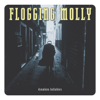 Flogging Molly - Drunken Lullabies  artwork