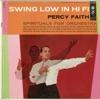 Swing Low In Hi Fi ジャケット写真