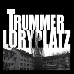 Loryplatz