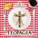 Teofagia - Lorde
