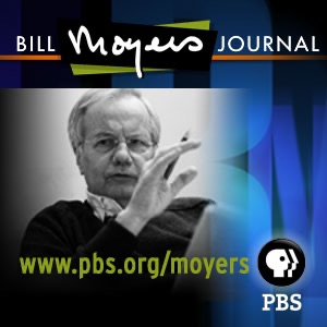 Bill Moyers Journal (Audio) | PBS
