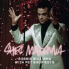 She's Madonna - EP, Robbie Williams