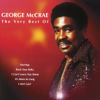 The Very Best of George McCrae - George McCrae