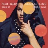 Book of Love (feat. Polina) [Remixes] - EP
