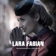 Je t'aime encore - Lara Fabian - Lara Fabian