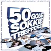50 Goue Sokkie Treffers