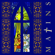 Musician Friends of the Jesuits - Matins