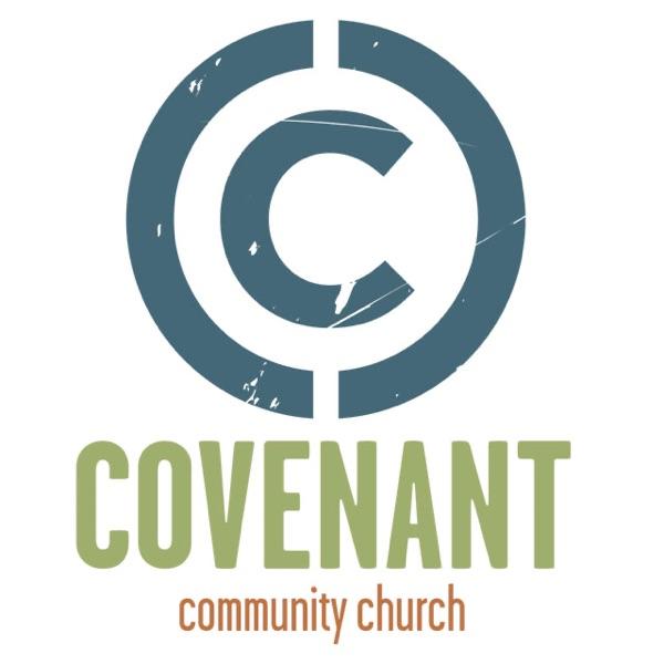 Covenant Community Church Podcast