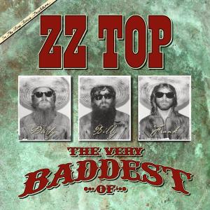 ZZ Top - La Grange (2005 Remastered Version)
