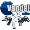 Vandal Radio (Vandal.net)