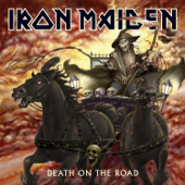 Death On the Road (Live In Dortmund)