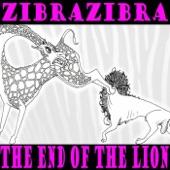 ZibraZibra - Sonic Fusion