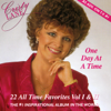 One Day At a Time, Vol. 1 & 2 - Cristy Lane