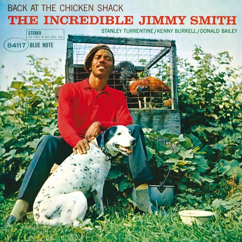 https://mihkach.ru/jimmy-smith-back-at-the-chicken-shack/Jimmy Smith – Back At the Chicken Shack