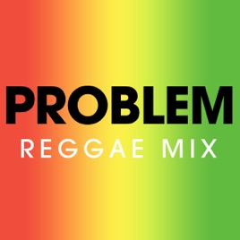 ‎Problem (Reggae Mix) - Single by Power Music Workout