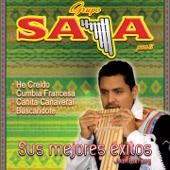 Cañita Cañaveral
