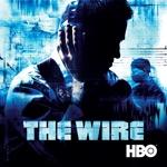 The Wire, Season 1