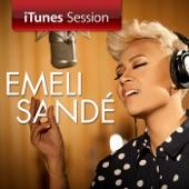 Emeli Sandé - My Kind of Love (iTunes Session)