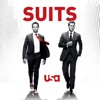 Suits, Season 2 - Synopsis and Reviews