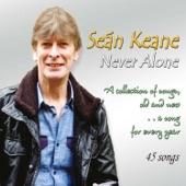 Seán Keane - The Writing on the Wall