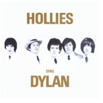 The Hollies - My Back Pages
