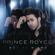 Prince Royce Darte un Beso - Prince Royce