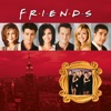 Friends, Season 2 wiki, synopsis