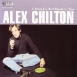 Alex Chilton - You're Lookin' Good