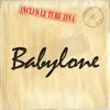 Zina by Babylone iTunes Track 1