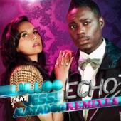 Echo (Remixes) [feat. Jessy Matador] - Single