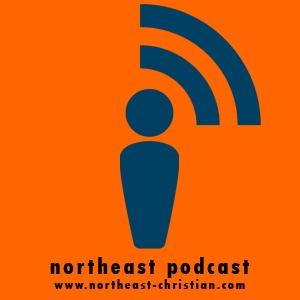 Northeast Christian Church Podcast